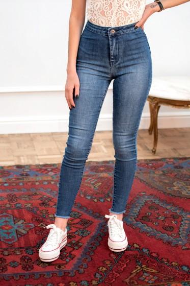 Jeans Basha (jeans)
