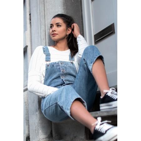 Combi Jeans (jeans)